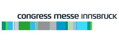 Congress Messe Innsbruck