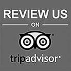 Review us Tripadvisor Tiroler Abend Innsbruck